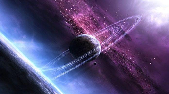 hình nền vũ trụ