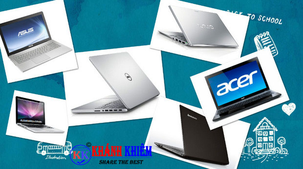 nên mua laptop hãng nào tốt nhất 01