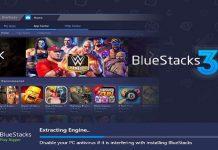 tải BlueStacks mới nhất