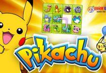 tải game pikachu cổ điển cho máy tính