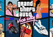 tải gta vice city