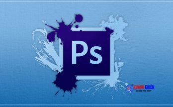 tải photoshop-cs6