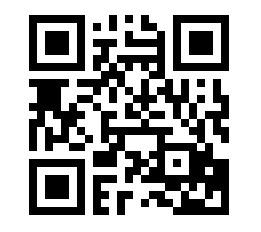 mã giảm giá shopee - Quét QR Code nhận ưu đãi từ Shopee