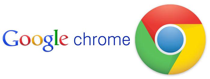 trinh-duyet-google-chrome