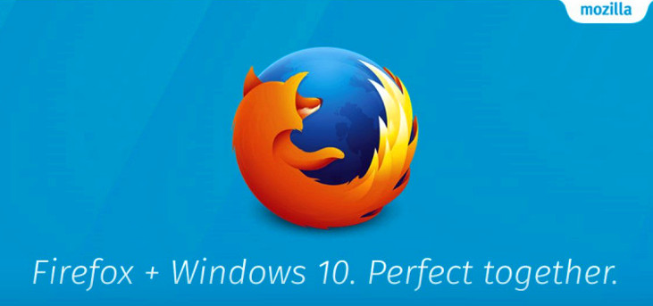 trinh-duyet-web-firefox-cho-windows10