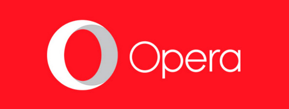 trinh-duyet-web-opera-cho-windows10