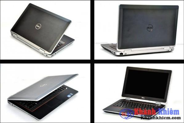 Kinh nghiệm chọn mua laptop cũ
