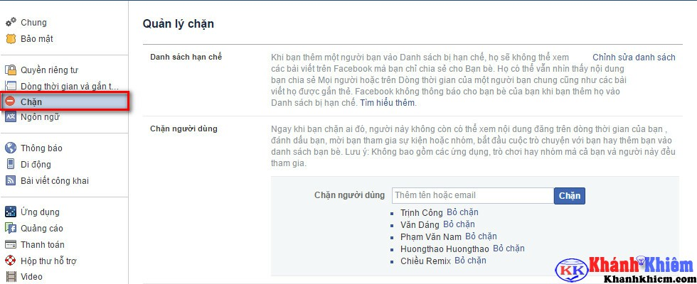 cach-chan-thong-bao-moi-choi-game-tren-facebook-02