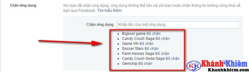 cach-chan-thong-bao-moi-choi-game-tren-facebook-04