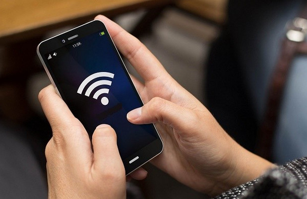 cách đổi mật khẩu wifi fpt - đổi tên wifi fpt mới nhất