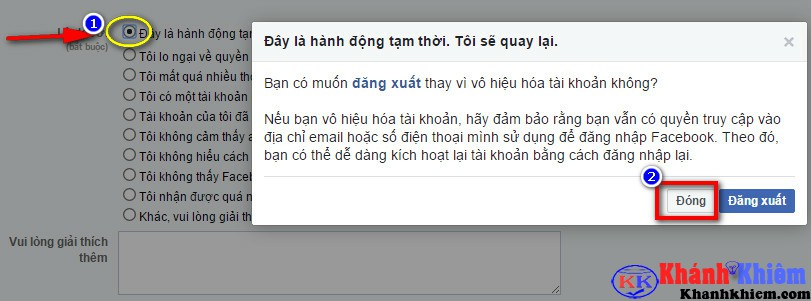 cach-xoa-tai-khoan-facebook-vinh-vien-va-tam-thoi-03