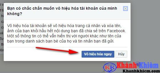 cach-xoa-tai-khoan-facebook-vinh-vien-va-tam-thoi-05
