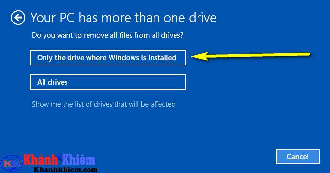 5-huong-dan-reset-windows-10