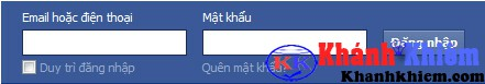 cach-tao-fanpage-facebook-01