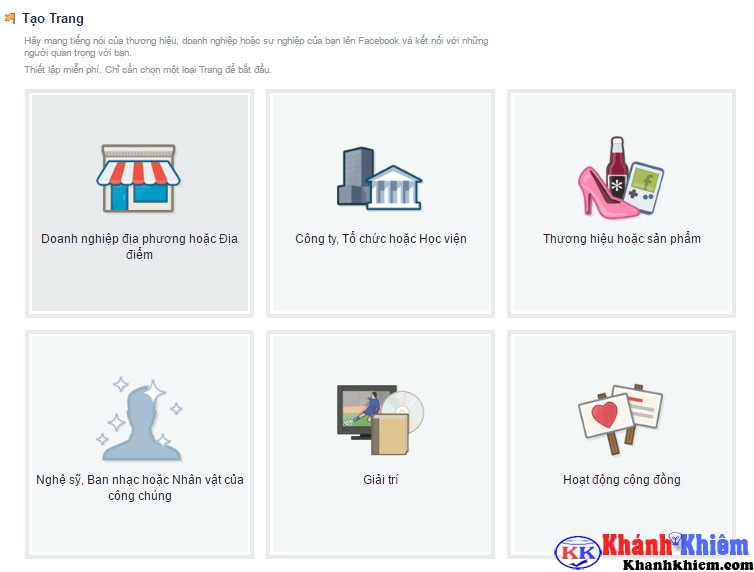 cach-tao-fanpage-facebook-03