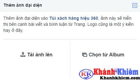 cach-tao-fanpage-facebook-08