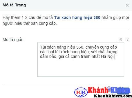 cach-tao-fanpage-facebook-09