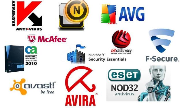 Top phần mềm diệt virus miễn phí tốt nhất cho bạn