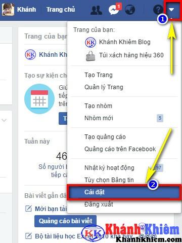 cach-dang-xuat-tai-khoan-facebook-tu-xa-01