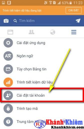 cach-dang-xuat-tai-khoan-facebook-tu-xa-06