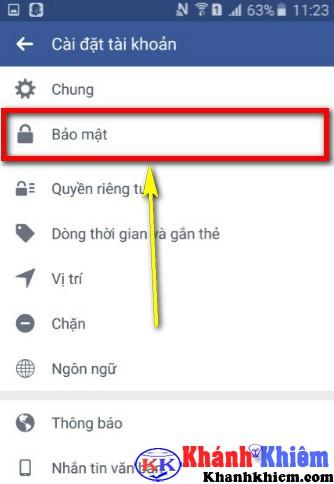 cach-dang-xuat-tai-khoan-facebook-tu-xa-07