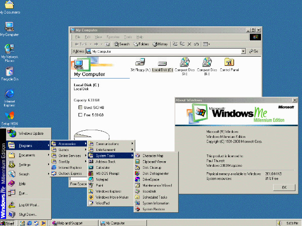 lich-su-phat-trien-cua-he-dieu-hanh-windows-windows me