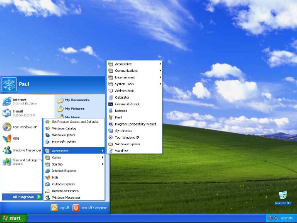 lich-su-phat-trien-cua-he-dieu-hanh-windows-windows xp