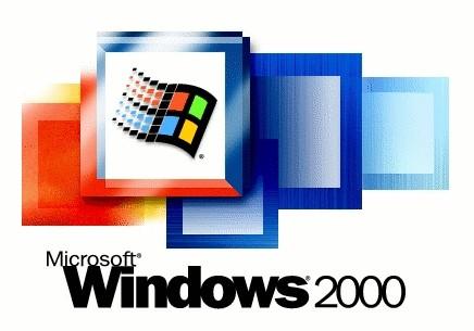 lich-su-phat-trien-cua-he-dieu-hanh-windows-windows 2000