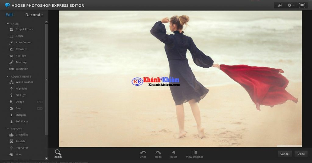 5-website-chinh-sua-anh-online-02