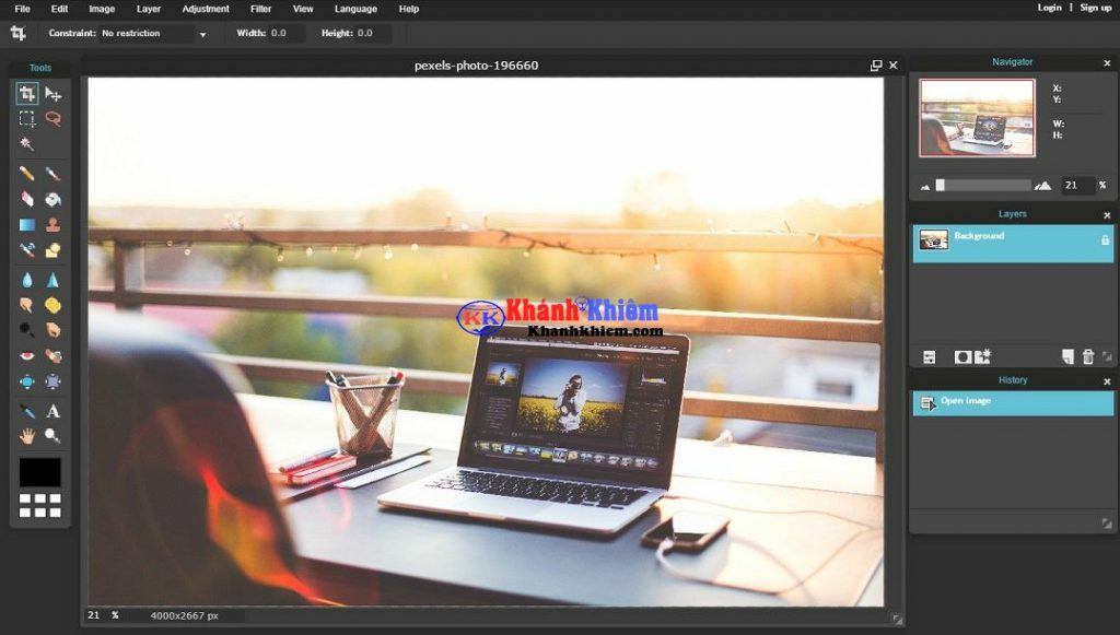 5-website-chinh-sua-anh-online-03