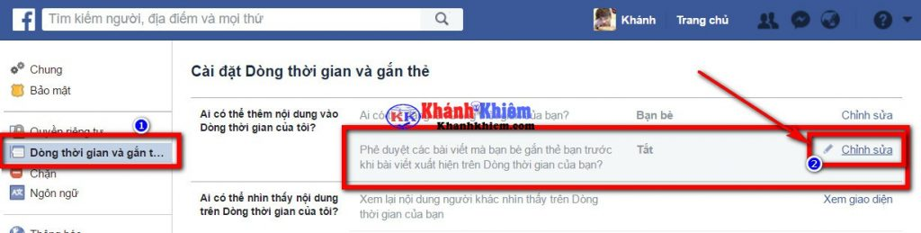 Chan-ban-be-tag-ten-tren-facebook-03
