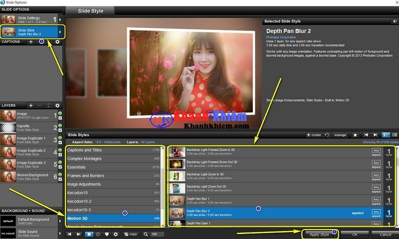 huong-dan-su-dung-proshow-producer-02