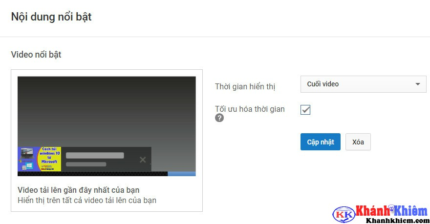 toi-uu-kenh-youtube-03