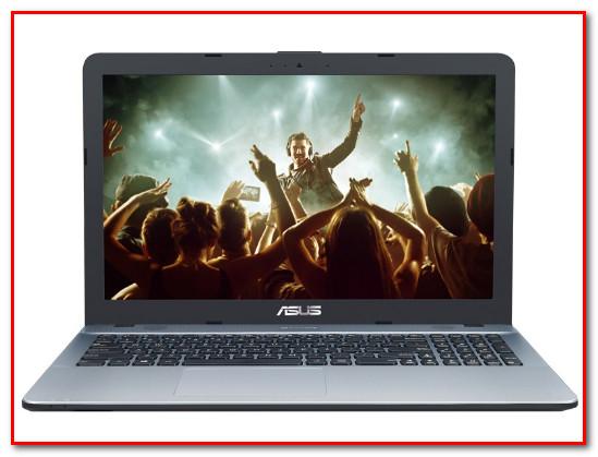 laptop cho nhu cầu cơ bản