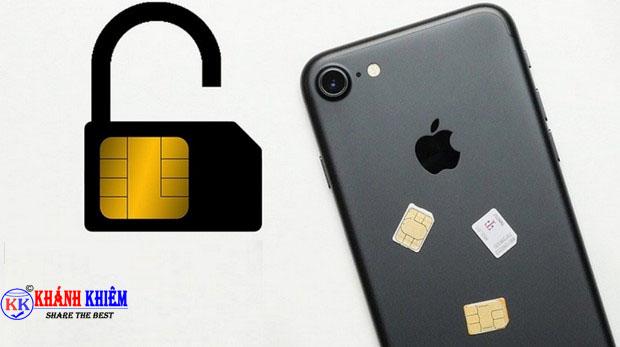 iphone lock là gì? - ưu điểm và nhược điểm của iphone lock với iphone quốc tế