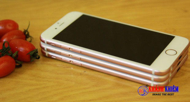 iphone lock là gì - có nên mua iphone lock không
