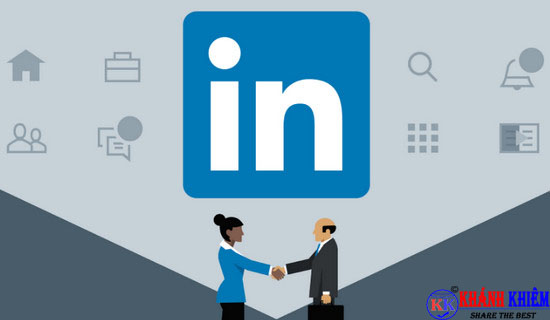 linkedin là gì - tác dụng của linkedin