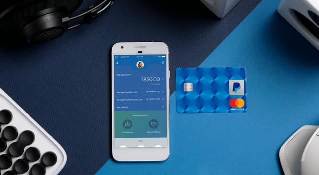 Lợi ích của Paypal khi thanh toán trực tuyến?