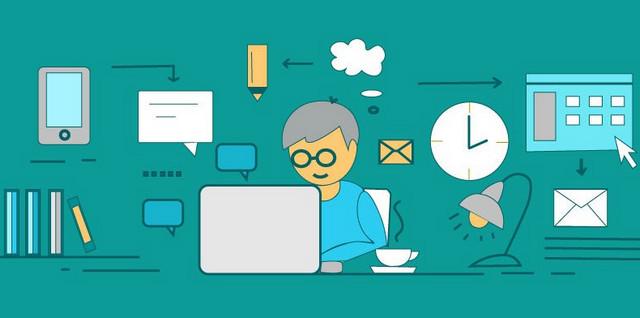 Để trở thành một Freelancer thành công bạn cần những gì?