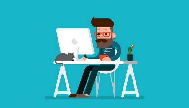 Những ưu và nhược điểm khi làm Freelancer là gì?