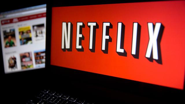 Netflix là gì? - Ảnh 1.
