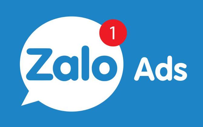 Quảng cáo Zalo (Zalo Ads) là gì?
