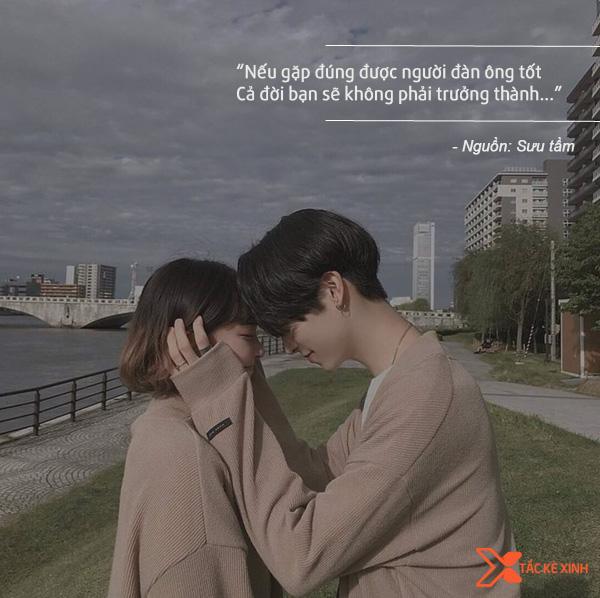 stt hay về tình yêu ý nghĩa nhất 05